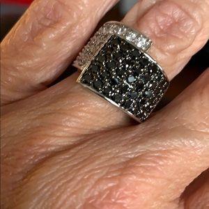 Premier Design ring size 7